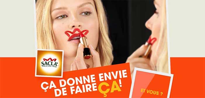 www.sacla.fr - Grand Concours Photo Sacla