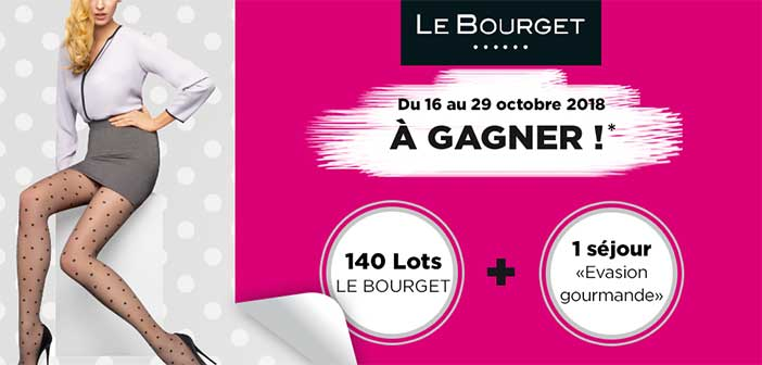 large choix de designs chaussures classiques factory www.carrefour.fr/le-jeu-le-bourget – Grand Jeu Le Bourget ...