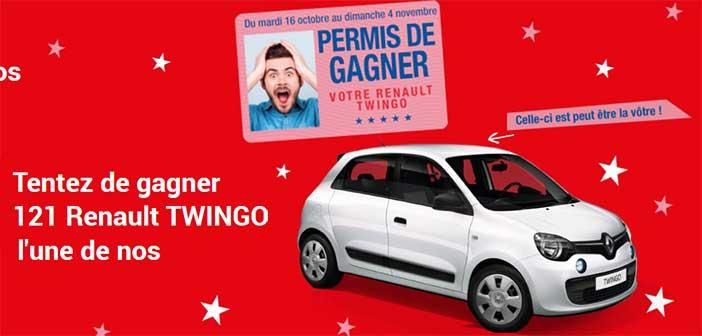Www Carrefour Fr Permis De Gagner Market Jeu Permis De Gagner Carrefour Market Bestofconcours